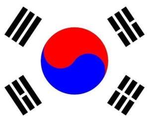 kursus-bahasa-korea-bandung